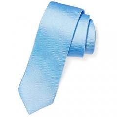 """Brand - Buttoned Down Men's Classic Silk 3"""" Necktie"""